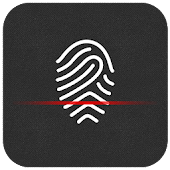 Fingerprint Scanner Age Pranks