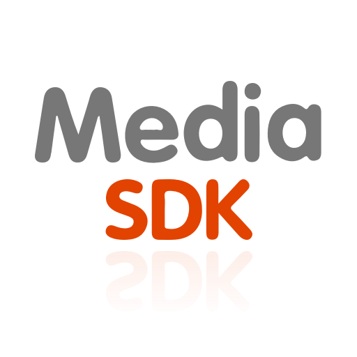MediaSDK