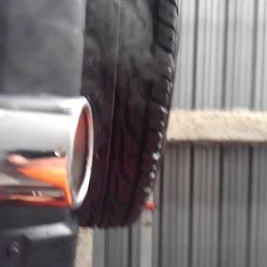 パジェロミニ H56A のカスタム事例画像 超強力機械さんの2019年01月14日21:51の投稿