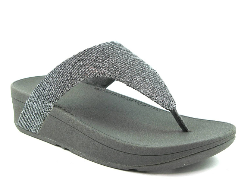 Fitflop - € 70