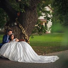 Wedding photographer Anna Donskova (livemoments). Photo of 26.08.2015