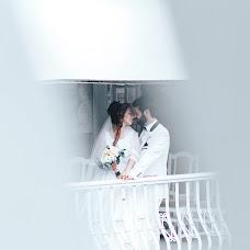 Wedding photographer Misha Dyavolyuk (miscaaa15091994). Photo of 18.11.2017