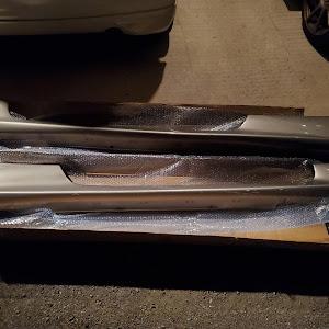 スカイライン ECR33 GTS25tのカスタム事例画像 まつさんの2021年01月19日17:54の投稿