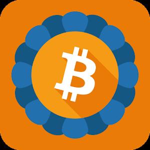 bitcoin farm apk)