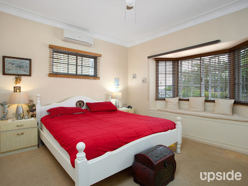 Photo of property at 106 Malabar Street, Wynnum West 4178
