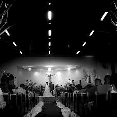Fotógrafo de casamento Cleisson Silvano (cleissonsilvano). Foto de 30.12.2018