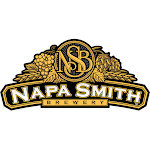 Logo of Napa Smith Pilsner