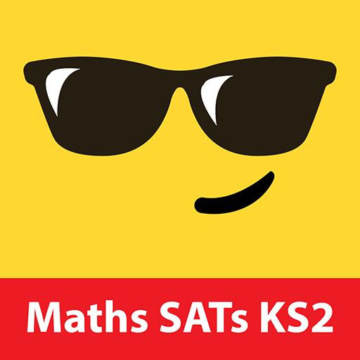 EduMove Maths SATs (KS2)