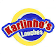 Karlinhos Lanches Download on Windows