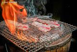 胖肚肚燒肉吃到飽 中和店