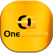 One Golden App
