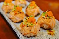 丸野鮨 日式料理