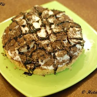 Coco Choco Truffles Recipe
