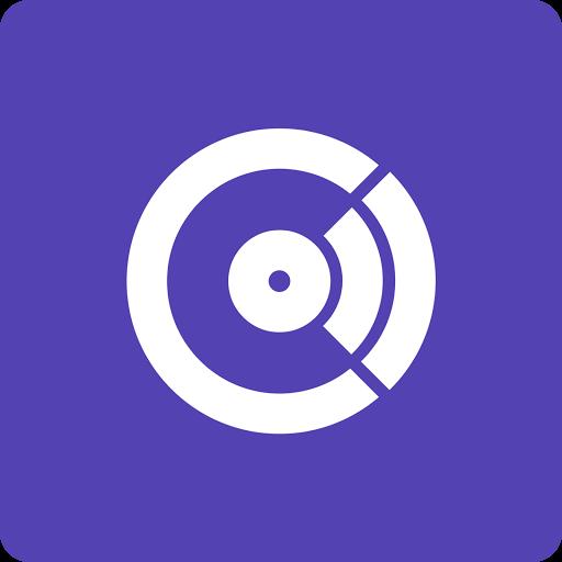 Cloub startup music