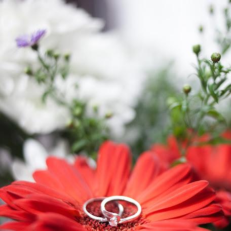 Wedding photographer Abdul Mujib (mujib). Photo of 28.01.2014