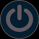 Universal AVR Remote Control icon