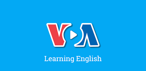 American stories in easy english / american stories in voa special.