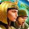 DomiNations file APK Free for PC, smart TV Download