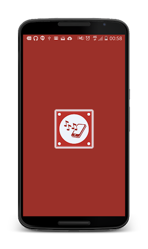 SmartTone - Ringtone Shuffler