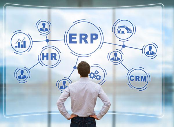 Quản trị doanh nghiệp liệu có dễ dàng nếu đi theo lối mòn?