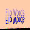 Flip Words Upside Down Reverse APK