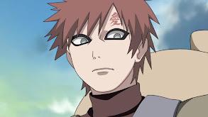 Naruto Enters the Battle thumbnail
