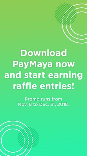 PayMaya  PC u7528 8