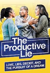 The Productive Lie