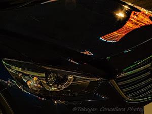 CX-5 KE系 のカスタム事例画像 タクヤン・カンチェラーラさんの2020年05月25日01:17の投稿