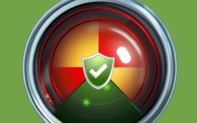 Antivirus Online Scanner - Chrome Web Store