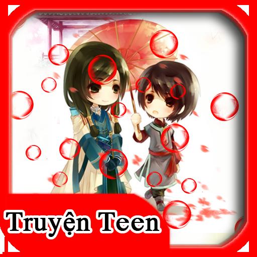 Truyện Teen Offline 1 - Full