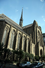 Photo: Grace Cathedral