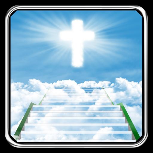 免费基督教音乐 音樂 LOGO-玩APPs