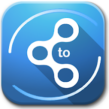 Share To - India's Fastest File Transfer App Download on Windows