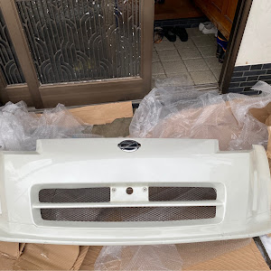 フェアレディZ Z33のカスタム事例画像 takuさんの2020年12月18日12:21の投稿