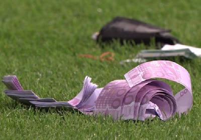 Des primes d'encouragement pour Anderlecht, le Standard et l'Antwerp ? Le règlement est sans appel
