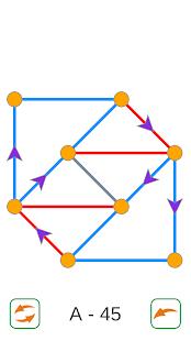 1 Line 1