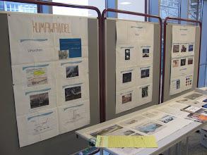 Photo: Klimadetektive: Rückblick auf Projekte der Vorjahre