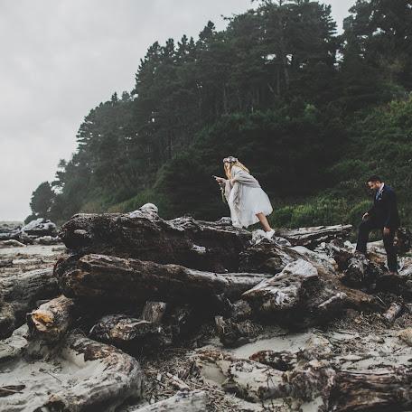 Hochzeitsfotograf Elizaveta Kovaleva (weddingingerman). Foto vom 06.11.2017