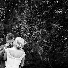 Wedding photographer Micha Sodderland (MichaSodderland). Photo of 06.10.2016