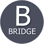 Bridge Theme CM12/12.1/13 vB1x