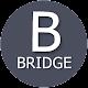 Bridge Theme CM12/12.1/13 vB1x