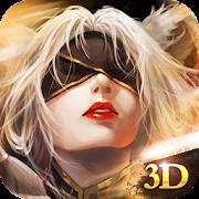 Dragon Warrior 3D MOD + APK