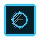 Adobe Photoshop Fix icon