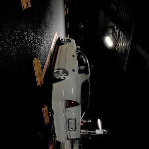 クラウンマジェスタ UZS157のカスタム事例画像 😶さんの2021年02月14日21:12の投稿