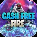 Cash Free Fire APK