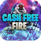 Cash Free Fire Android apk