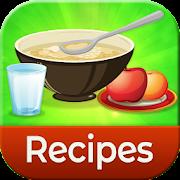 Baby Food Recipe - Homemade Healthy Recipes