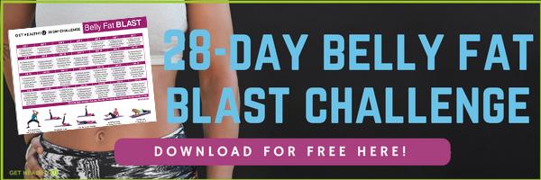40 Beneficii ideas in   exerciții fizice, exerciții, exerciții fitness