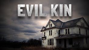 Evil Kin thumbnail